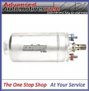 Racinglines 270LPH 5 Bar Performance Fuel Pump - RL300B